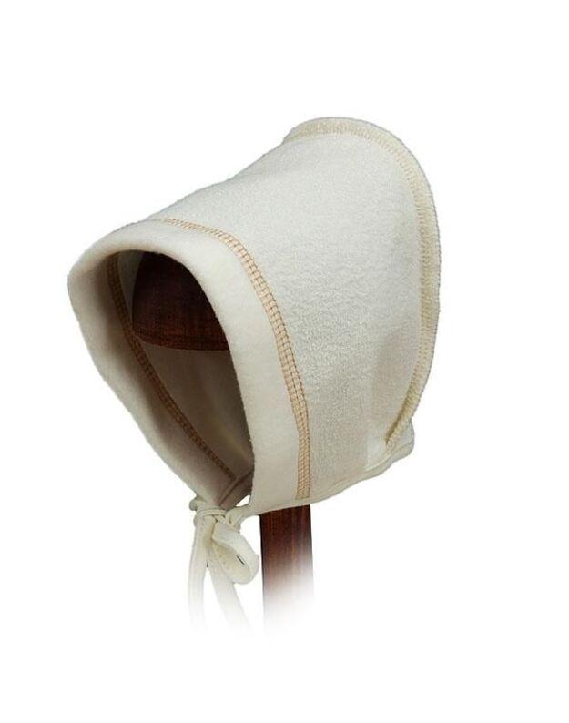 """LORITA kepurė """"Barni"""", šiltinta medvilnė, art. 1342"""