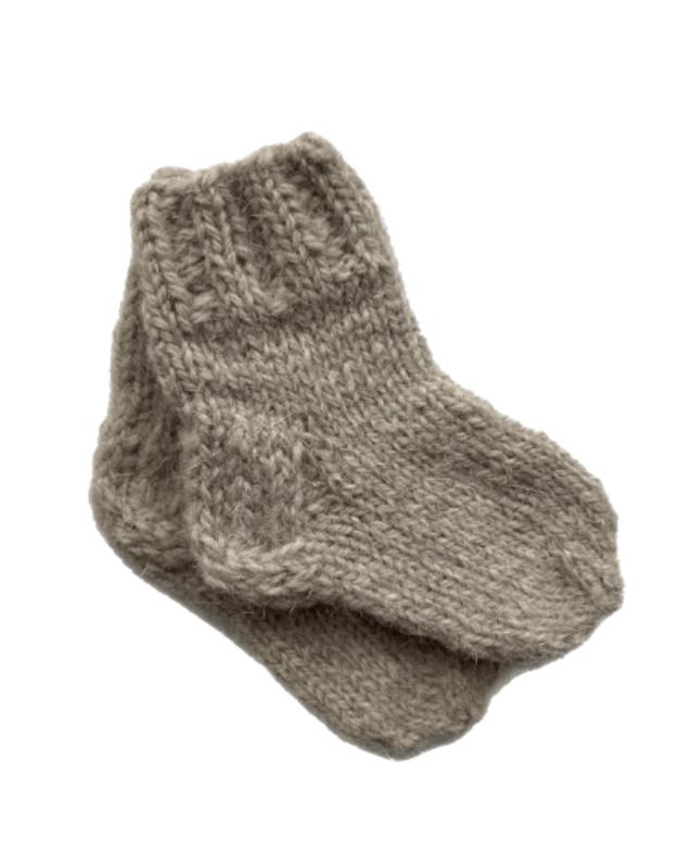Vilnonės kojinytės, art. 623P