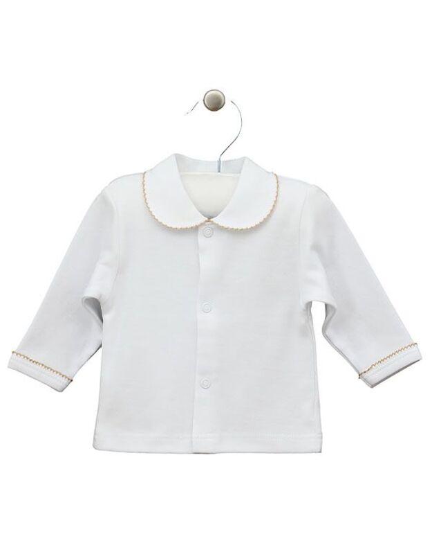 """LORITA Marškinėliai """"POPSI"""", medvilnė, art. 933"""