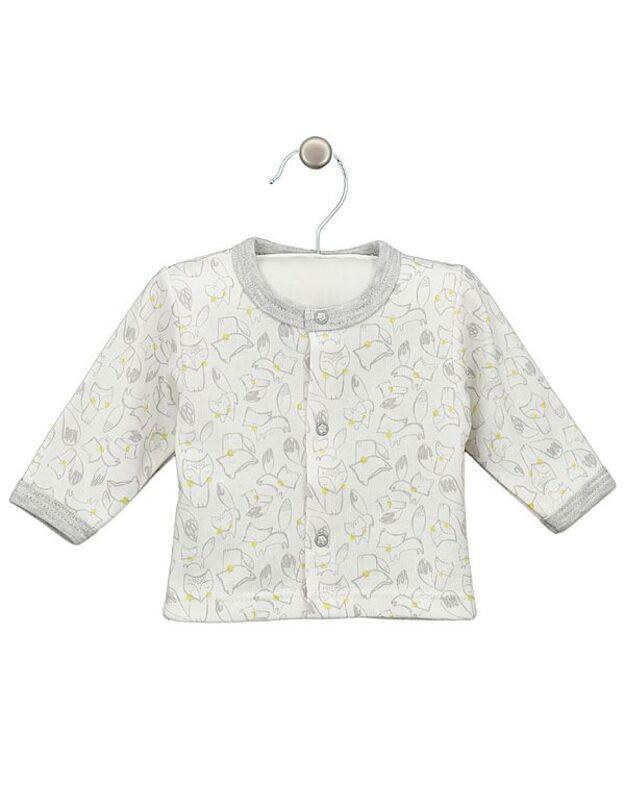 "LORITA marškinėliai ""Felix"", medvilnė, art. 335"