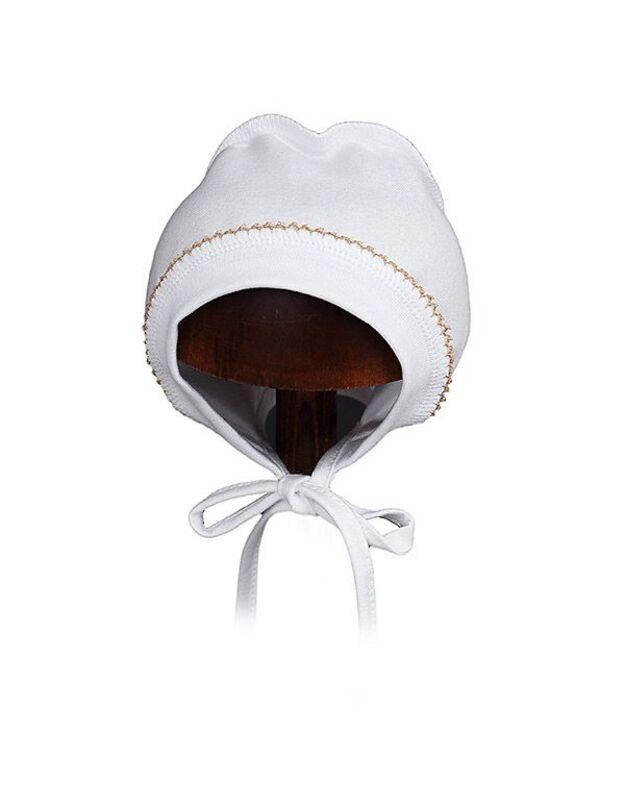 "LORITA kepurė ""Popsi"", medvilnė, 952"