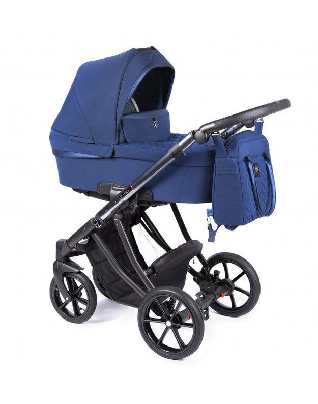 Universalus vežimėlis Coletto Dante, D-03